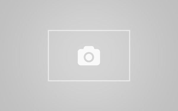 Fucked and Facialized by Three Guys
